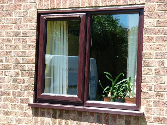 Ingram Windows and Doors - Window Installation in Suffolk